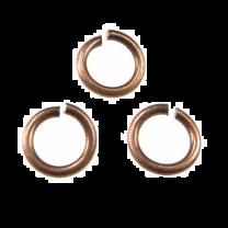 Antique_Copper_Plate_58mm_Jump_Ring_19_gauge