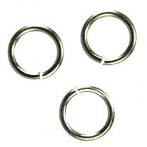 Antique_Copper_Plate_66MM_20_Gauge_Jump_Ring
