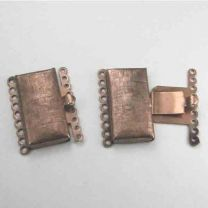 Antique_Copper_Plate_9-Strand_