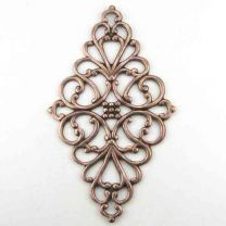 Antique_Copper_Plate_Filigree_