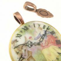 Antique_Copper_Plate_Large_Glu