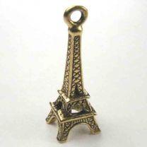 Antique_Gold_235x8MM_Eiffel_Tower_