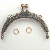 Antique_Gold_2_inch_Handbag_Fr