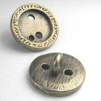 Antique_Gold_Button_Setting_10
