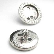 Antique_Silver_Button_Setting_