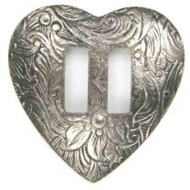 Antique_Silver_Concho_Heart_Wi