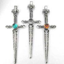 Antique_Silver_Dagger_65X23