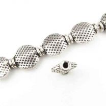 Antique_Sterling_Silver_10x8_H
