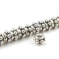 Antique_Sterling_Silver_3X4_Ba