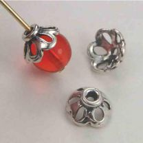 Antique_Sterling_Silver_Bead_C