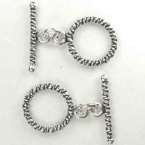 Antique_Sterling_Toggle15MM_R