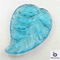Aqua_Textured_Leaf_33X23