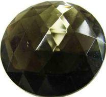 Black_Diamond_35MM_Flatback_Fa