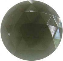 Black_Diamond_35MM_Flatback_Tr