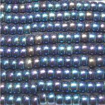 Blue_Iris_6x4MM_Crow_Style_Roller_Bead