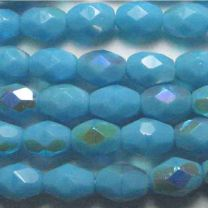 Blue_Turquoise_Ab_Oval_7X5_Fir