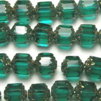 Blue_Zircon_8MM_Cathedral_Bead