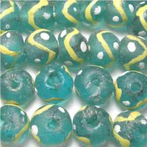 Blue_Zircon_Ball_with_Yellow_L