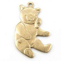 BraSS_20_5MMx13_Teddy_Bear