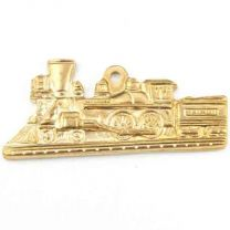 Brass_11x25_Locomotive