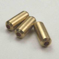 Brass_11x4MM_Hatpin_or_Pin_Clutch_Stopper