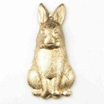 Brass_13x27_Rabbit_Stamping