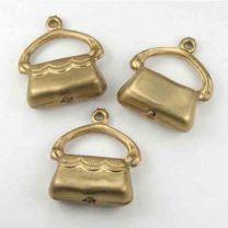 Brass_14MM_Hollow_Handbag_3-D