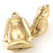Brass_15x12_Hollow_Lantern_3-D
