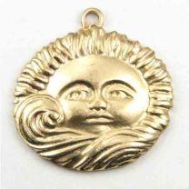 Brass_15x16_Sun_and_Cloud_Pend
