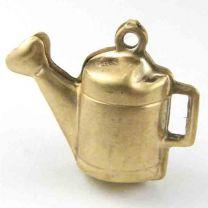 Brass_17x12_Hollow_Watering_Ca