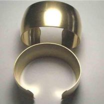 Brass_1_18_inch_285MM_Bracelet_Cuff