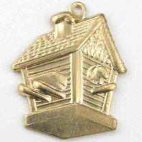 Brass_20x18_Birdhouse_Stamping