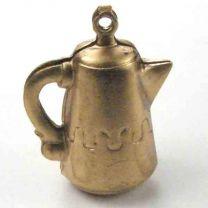 Brass_21x14_Coffeepot_3-D