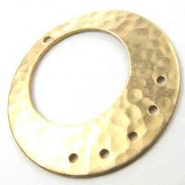 Brass_26MM_Hammered_5-Hole_Rin