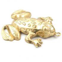 Brass_28X26_Frog_Stamping