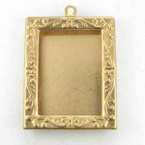 Brass_30X24_Picture_Frame_Sett