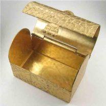 Brass_32x24_Hinged_Top_Treasur