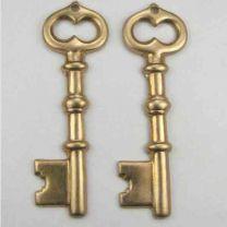 Brass_43X11_Key_Stamping