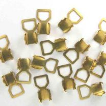 Brass_5mm_Rhinestone_Chain_Box