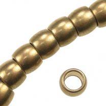 Brass_5x4MM_Ball_Bead