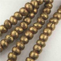Brass_6-7MM_Hand_Formed_Ball_With_2MM_Hole_
