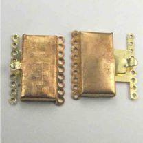 Brass_9-Strand_Box_Clasp_Textu