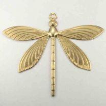 Brass_Dragonfly_Pendant_62x50