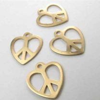 Brass_Heart_Shaped_Peace_Symbo