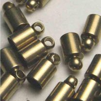 Brass_Looped_End_Cap_4MM_Openi
