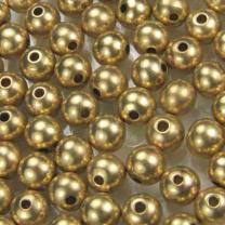 Bright_Brass_6MM_Solid_Ball