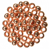 Bright_Copper_Plate_60_Metal_Seed_Bead