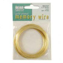 Brite_Gold_225_Inch_Memory_Wi