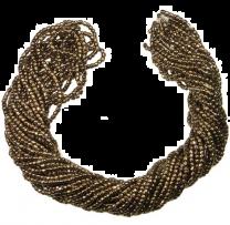 Bronze_120_3_Cut_Seed_Bead