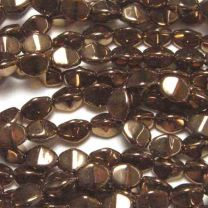 Bronze_Pinched_Oval_5MM